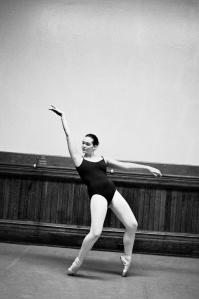 Eleanor Firestein, Age 16, Grade 11, Packer Collegiate Institute, Gold Key