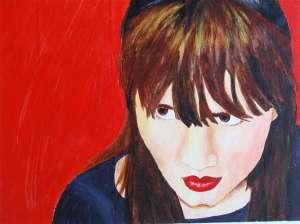LilyBua, Age 15, Grade 11, Fiorello H Laguardia High School of Music, Silver Key