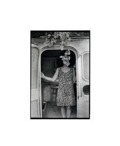 JasmineClarke, Age 17, Grade 11, Saint  Ann's School, Gold Key