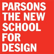 parsons-the-new-school-for-design-logo-61dtuatu