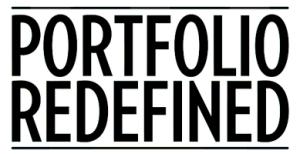 portfolio redefined