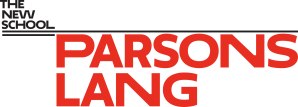 Parsons_Lang_Logo-3_RGB-Web